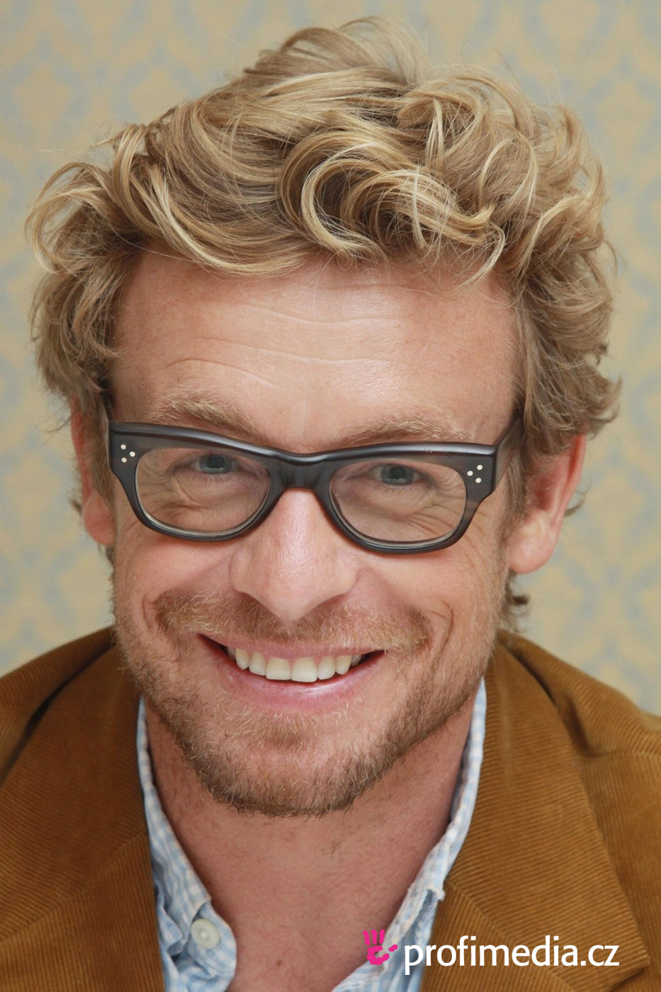 simon baker givenchysimon baker 2016, simon baker wife, simon baker 2017, simon baker gif, simon baker young, simon baker breath, simon baker twitter, simon baker family, simon baker givenchy, simon baker vk, simon baker facebook, simon baker daughter, simon baker gif tumblr, simon baker height, simon baker film, simon baker wiki, simon baker gentlemen only, simon baker givenchy gentlemen only, simon baker nicholas bishop, simon baker suit