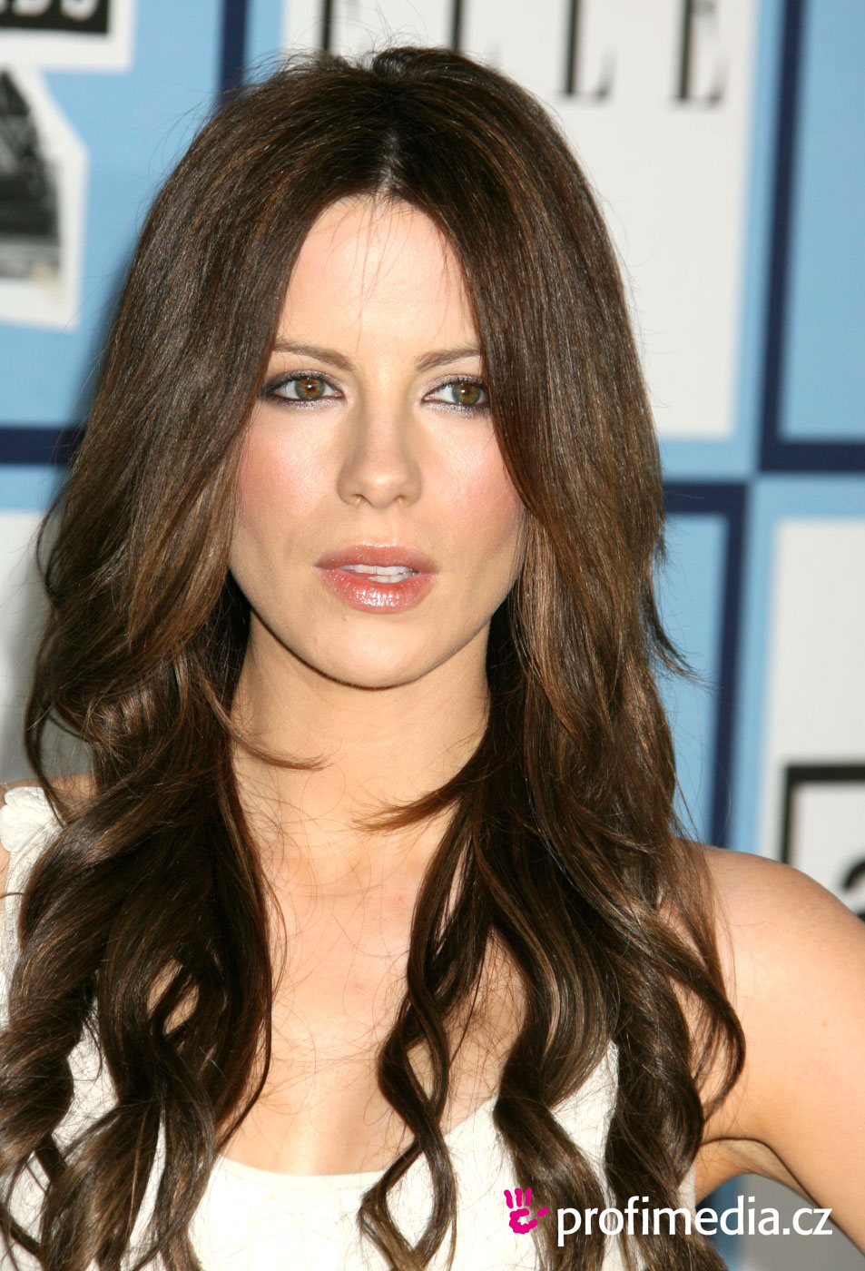 Celebrity Hairstyles Kate Beckinsale Haircuts