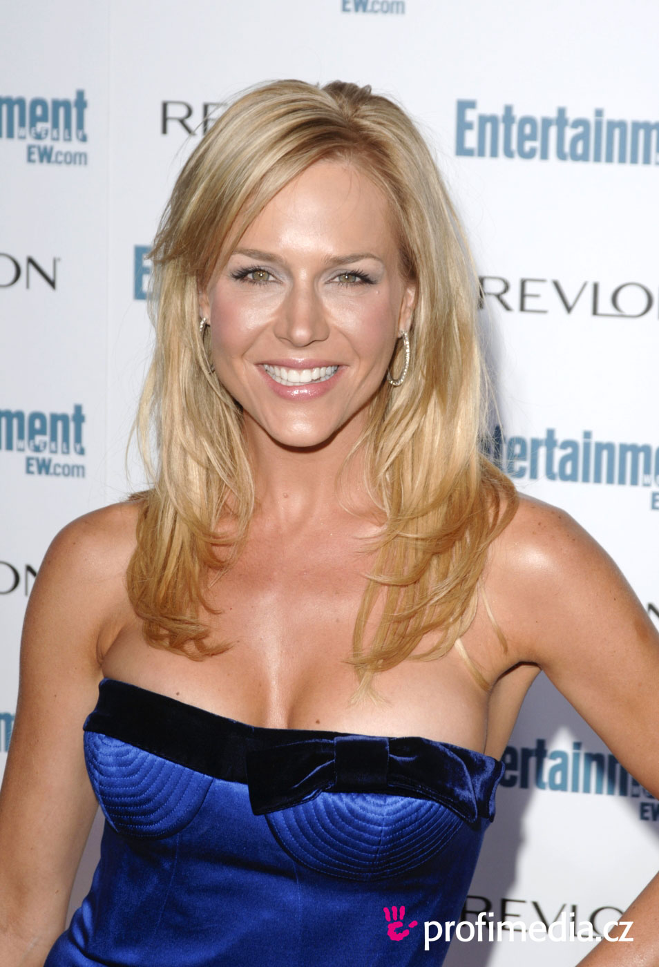 Julie Benz Alchetron The Free Social Encyclopedia