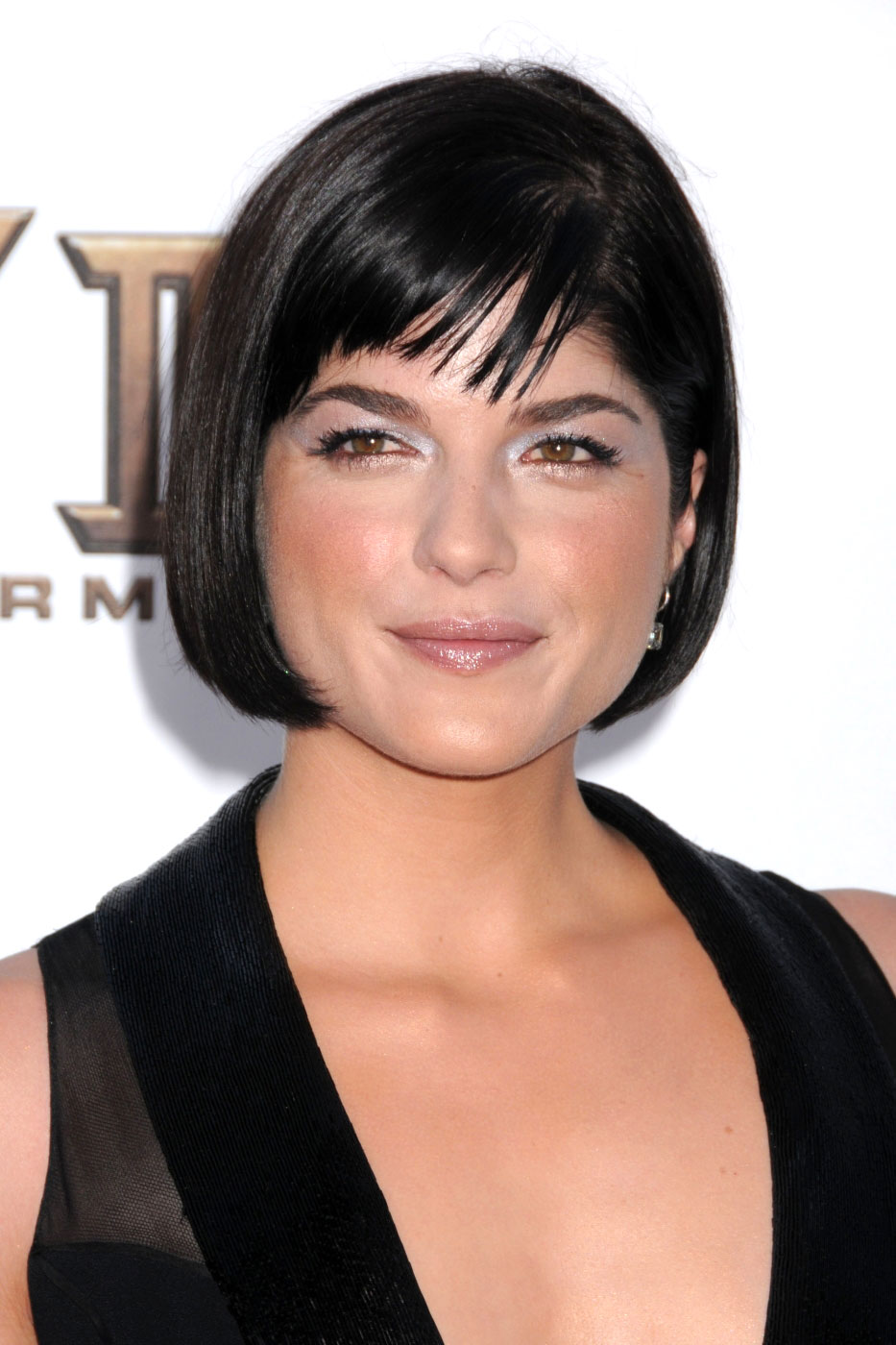 Selma Blair - Wallpaper Actress
