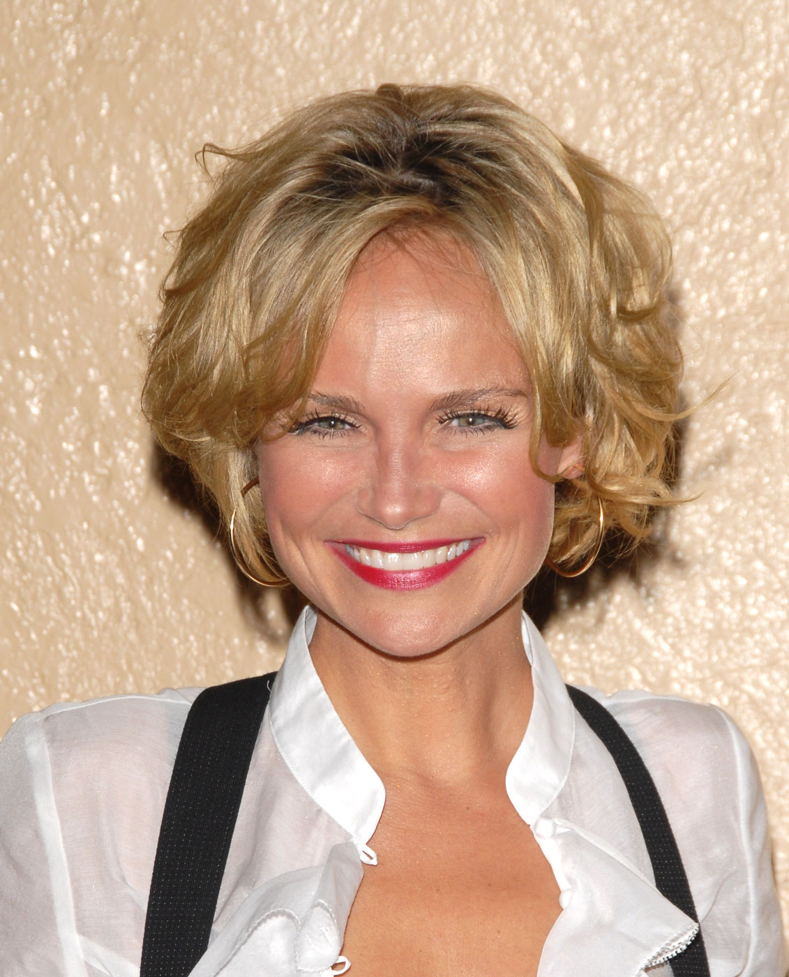 Kristin Chenoweth - Photo Colection