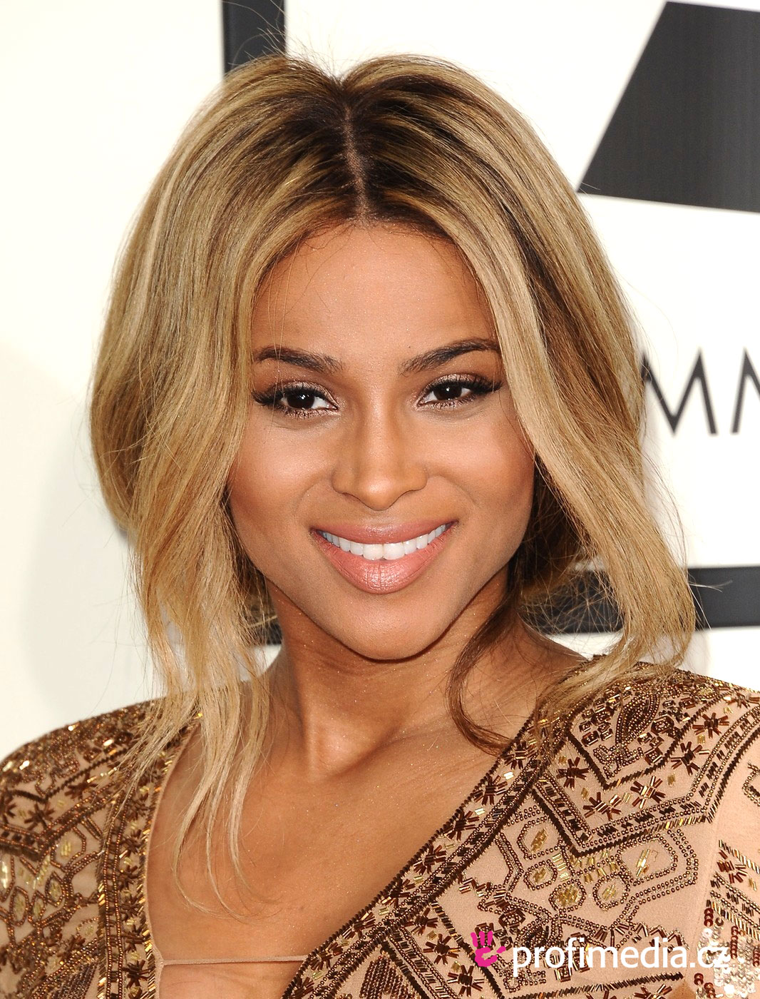 Ciara Grammys