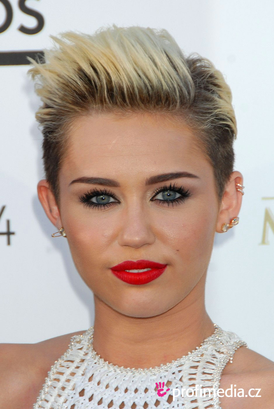 Miley Cyrus i Liam Hemsworth: ŚLUB już w 2016 roku? Miley