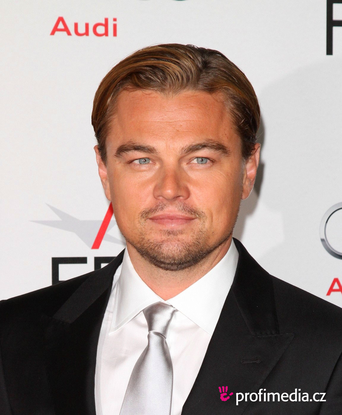 Leonardo DiCaprio - Images Colection