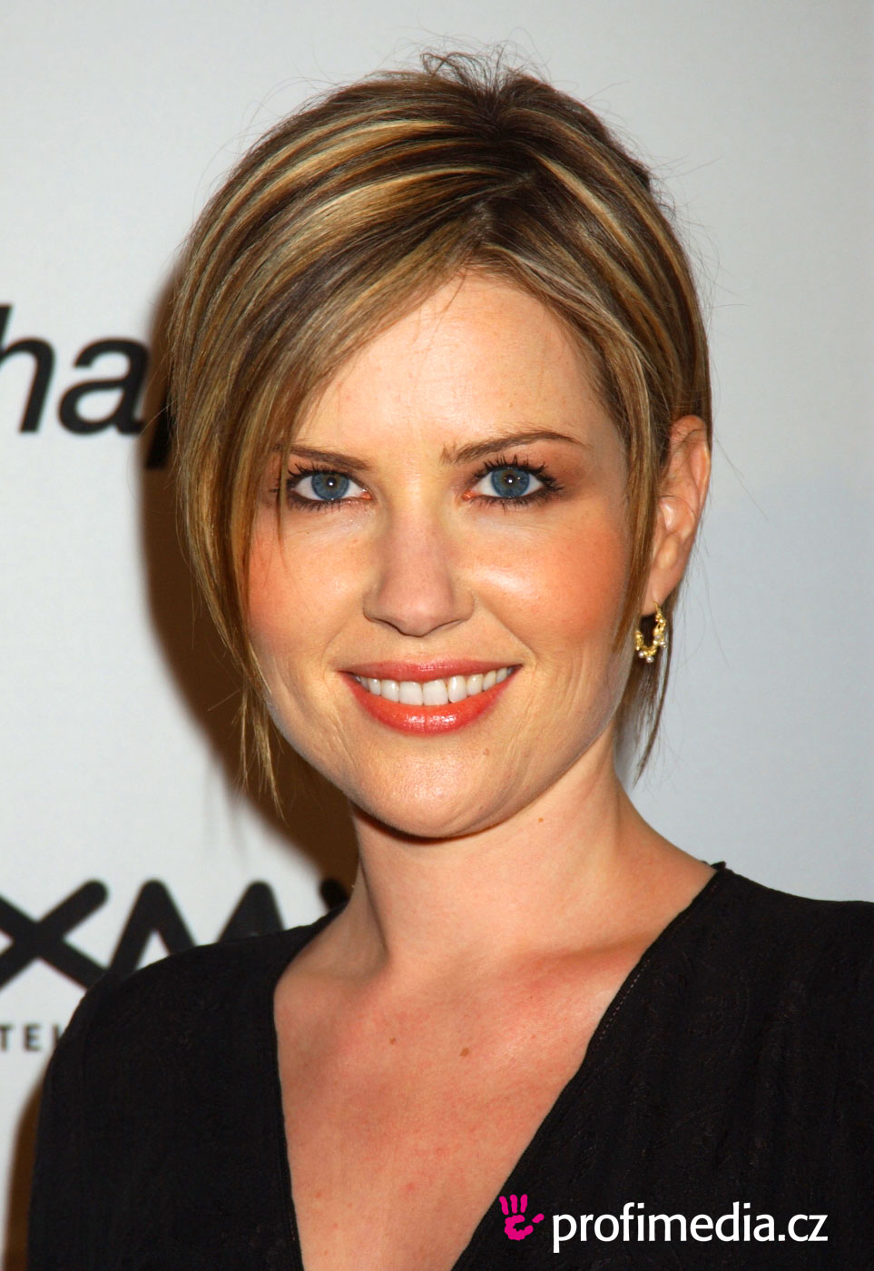 Dido - Picture Actress