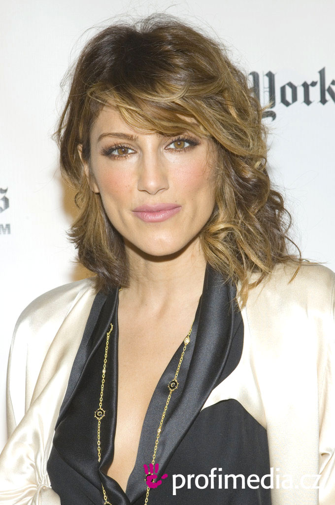 Jennifer Esposito - Wallpaper Actress