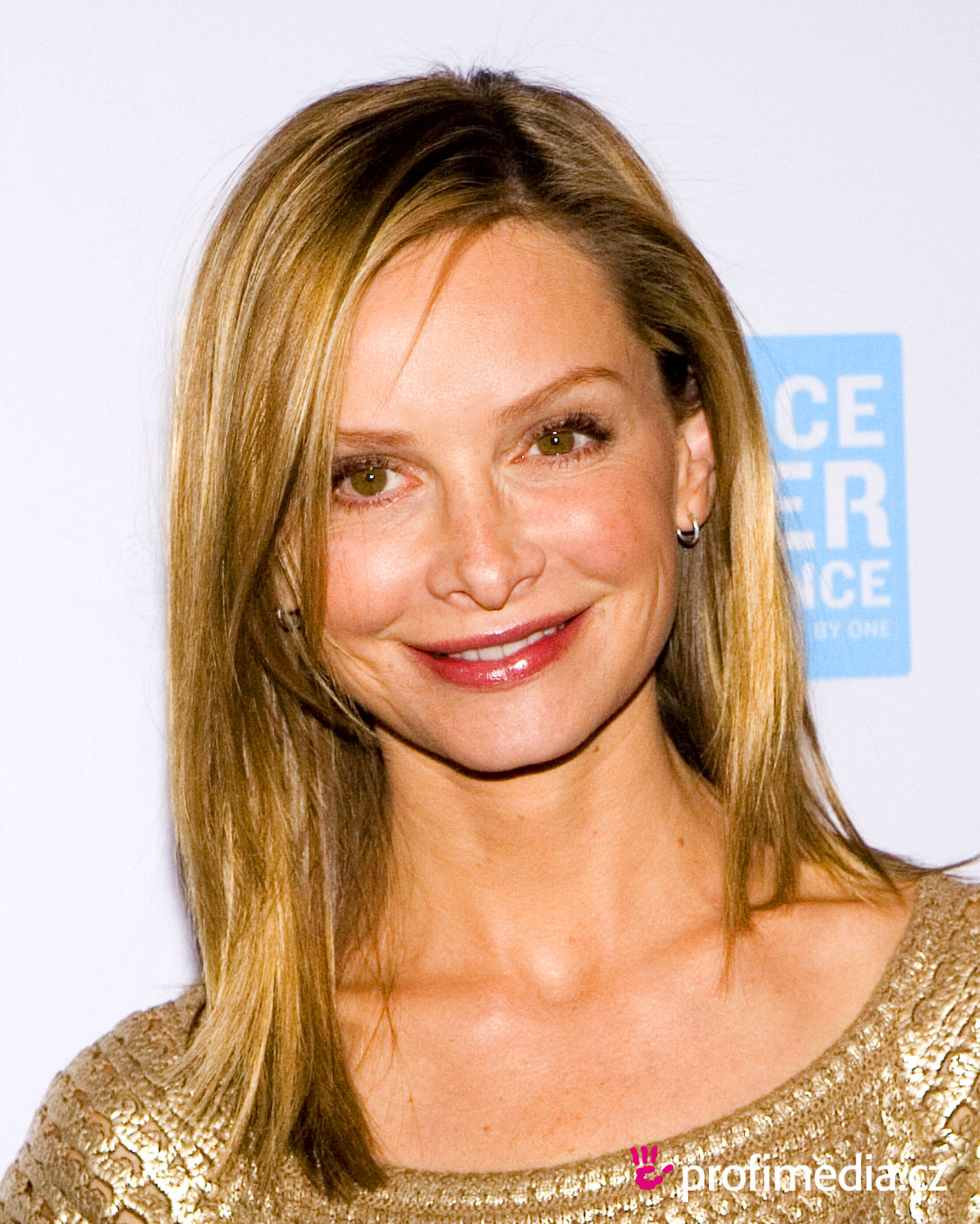 Calista Flockhart - Images Gallery