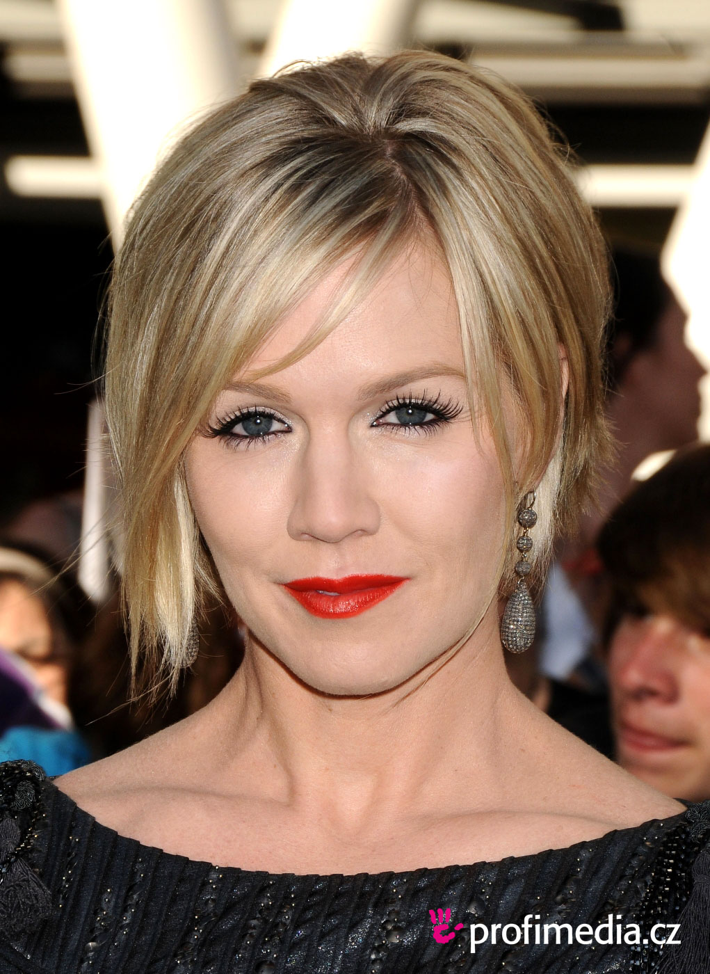 jennie garth hairstyle easyhairstyler
