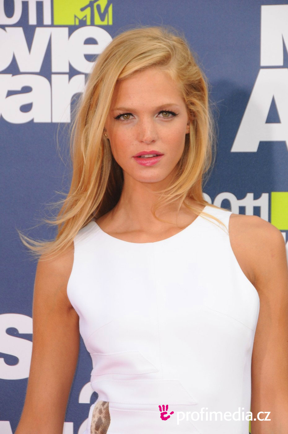 erin heatherton instaerin heatherton instagram, erin heatherton gif, erin heatherton 2016, erin heatherton boyfriend, erin heatherton siblings, erin heatherton interview, erin heatherton wiki, erin heatherton parents, erin heatherton net worth, erin heatherton photo, erin heatherton movie, erin heatherton model, erin heatherton bellazon, erin heatherton victoria's secret, erin heatherton insta, erin heatherton and leonardo dicaprio, erin heatherton listal, erin heatherton zimbio, erin heatherton birthday, erin heatherton 2013