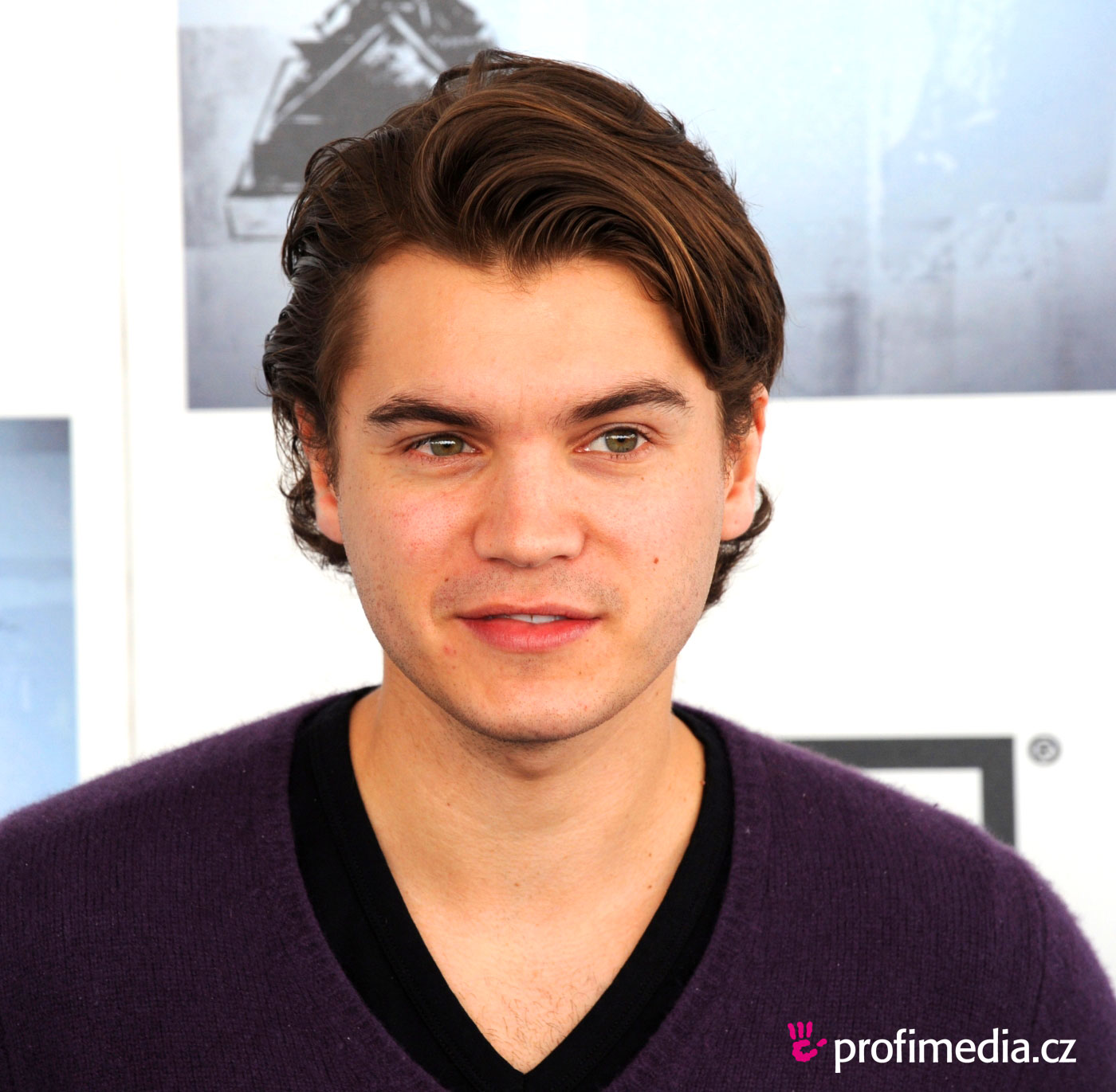 Emile Hirsch - Photo Gallery