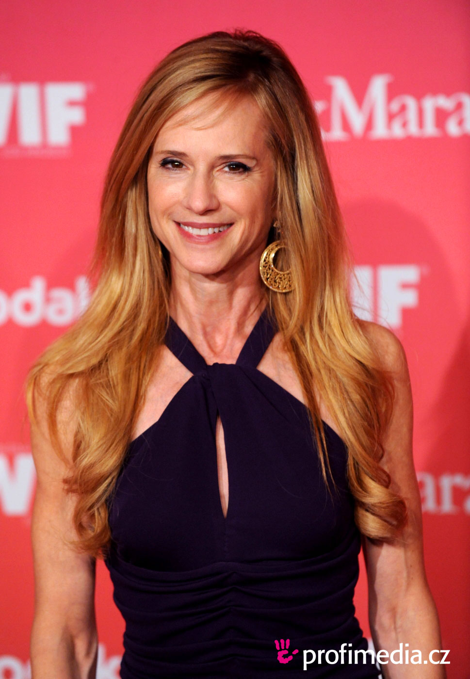 Holly Hunter - Images Gallery