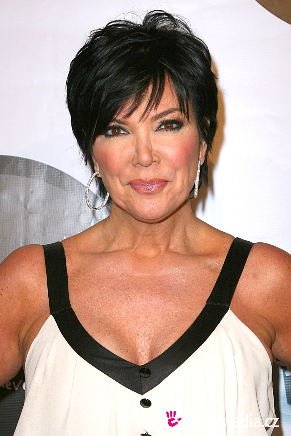 rate hairstyle great weak all hairstyles kris jenner if you want to