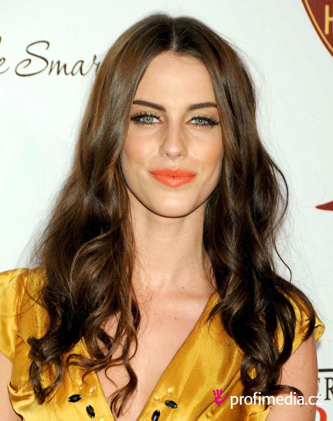 Jessica Lowndes - Gallery Photo Colection