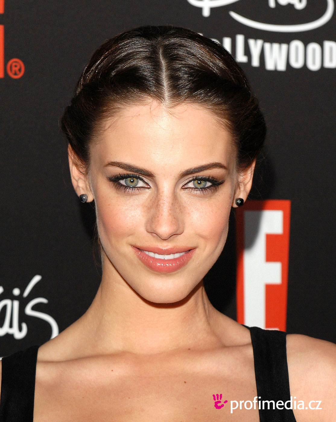 lowndes3m3010 - Jessica Lowndes