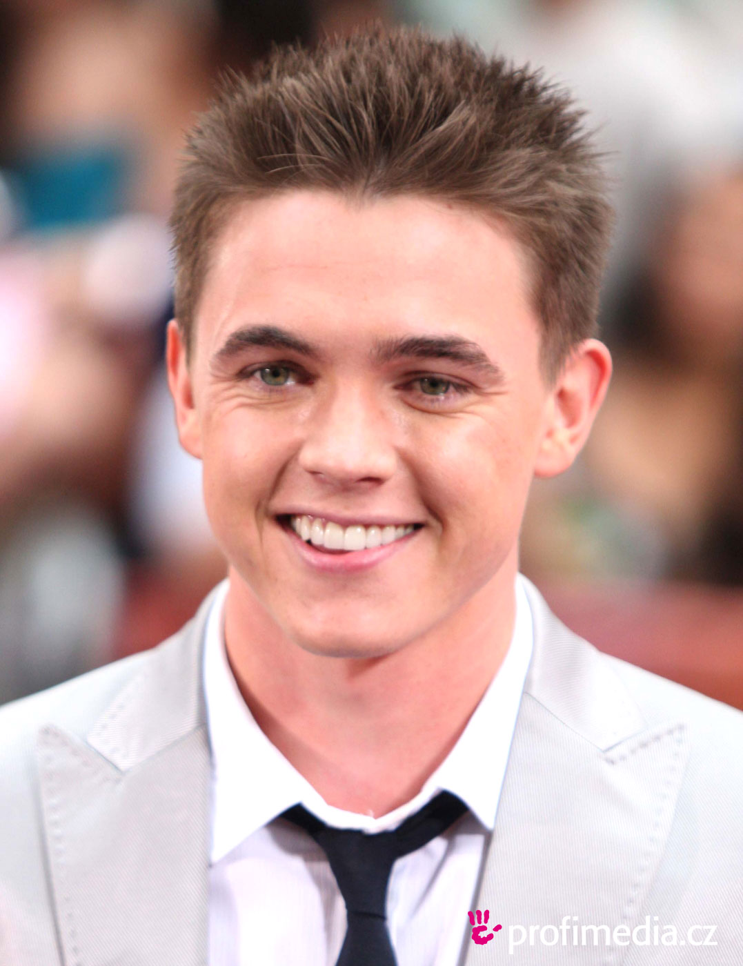 jesse mccartney - beautiful soul перевод
