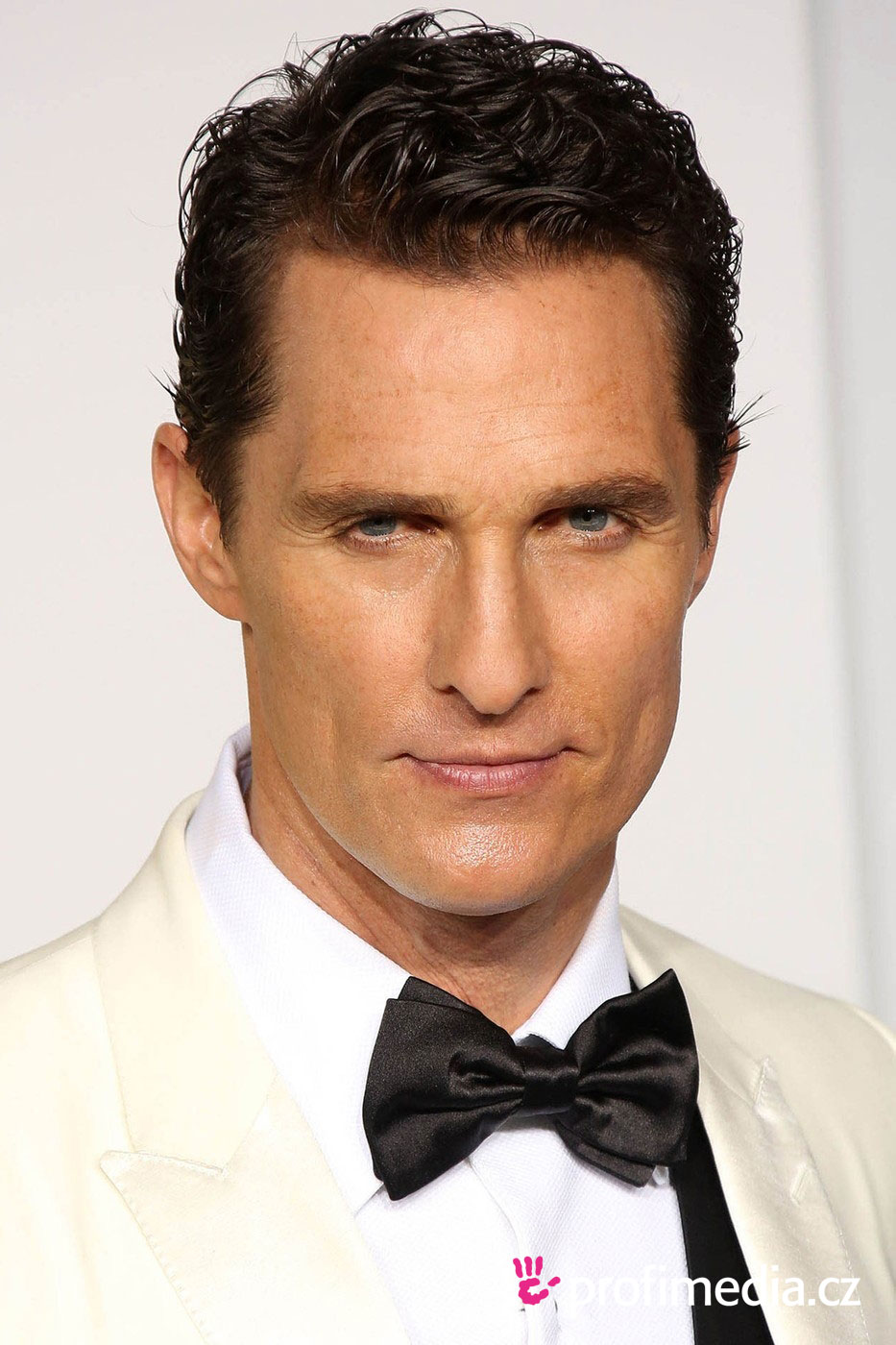 matthew mcconaughey interstellarmatthew mcconaughey youtube, matthew mcconaughey wife, matthew mcconaughey movies, matthew mcconaughey gold, matthew mcconaughey true detective, matthew mcconaughey instagram, matthew mcconaughey height, matthew mcconaughey 2017, matthew mcconaughey oscar, matthew mcconaughey 2016, matthew mcconaughey фильмы, matthew mcconaughey films, matthew mcconaughey lincoln, matthew mcconaughey gif, matthew mcconaughey фильмография, matthew mcconaughey blog, matthew mcconaughey video, matthew mcconaughey tumblr, matthew mcconaughey filmography, matthew mcconaughey interstellar