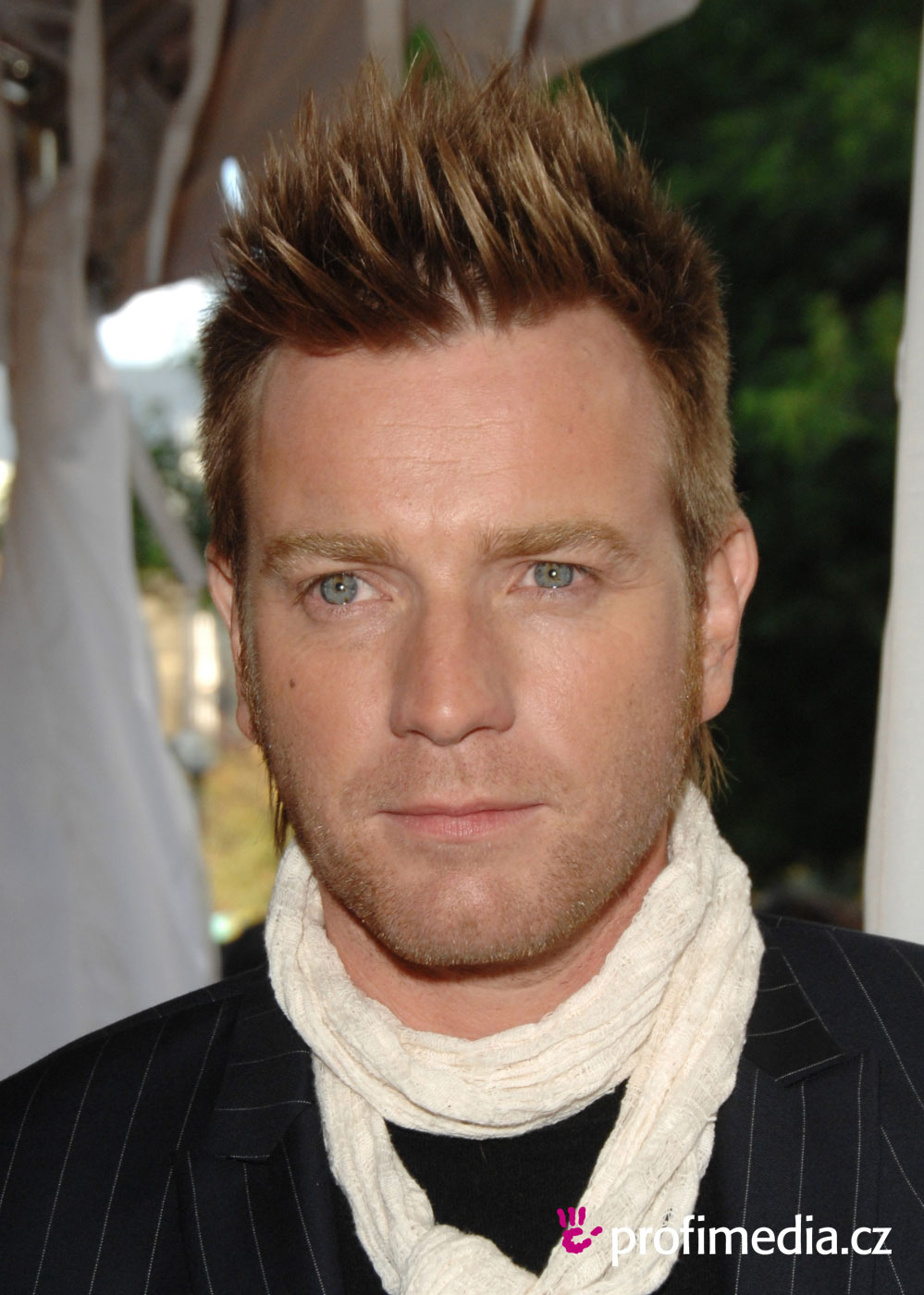 ewan mcgregor photoshootewan mcgregor fargo, ewan mcgregor instagram, ewan mcgregor 2016, ewan mcgregor star wars, ewan mcgregor gif, ewan mcgregor 2017, ewan mcgregor young, ewan mcgregor come what may, ewan mcgregor height, ewan mcgregor photoshoot, ewan mcgregor family, ewan mcgregor moulin rouge, ewan mcgregor фильмография, ewan mcgregor your song, ewan mcgregor daughter, ewan mcgregor your song скачать, ewan mcgregor личная жизнь, ewan mcgregor vk, ewan mcgregor на игле, ewan mcgregor movies
