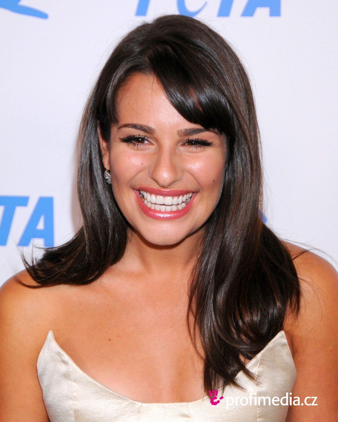 Lea Michele - Picture Actress