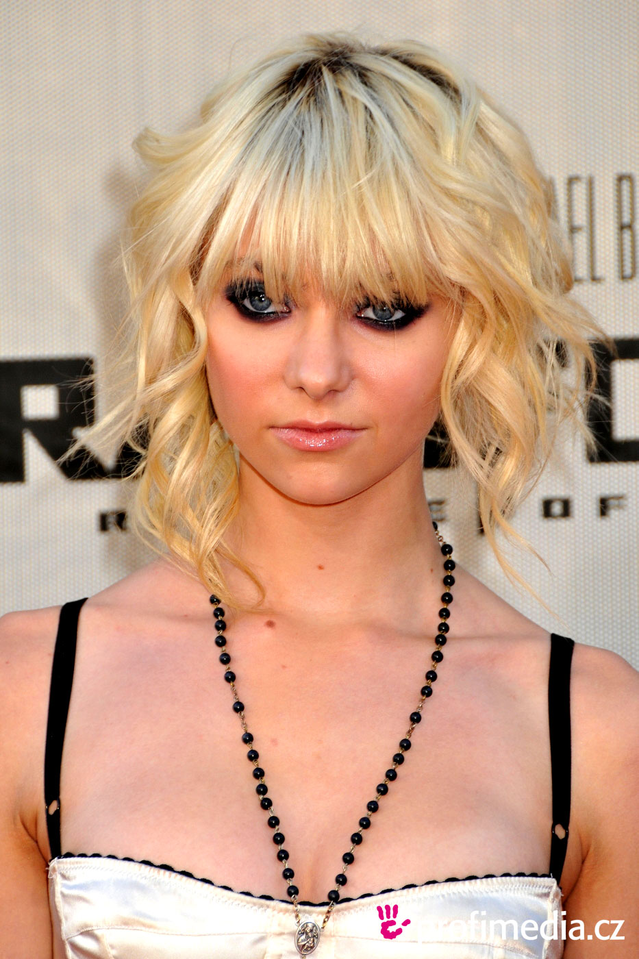 taylor momsen hairstyles : related taylor momsen hair 2013 taylor momsen hair bangs taylor momsen ...