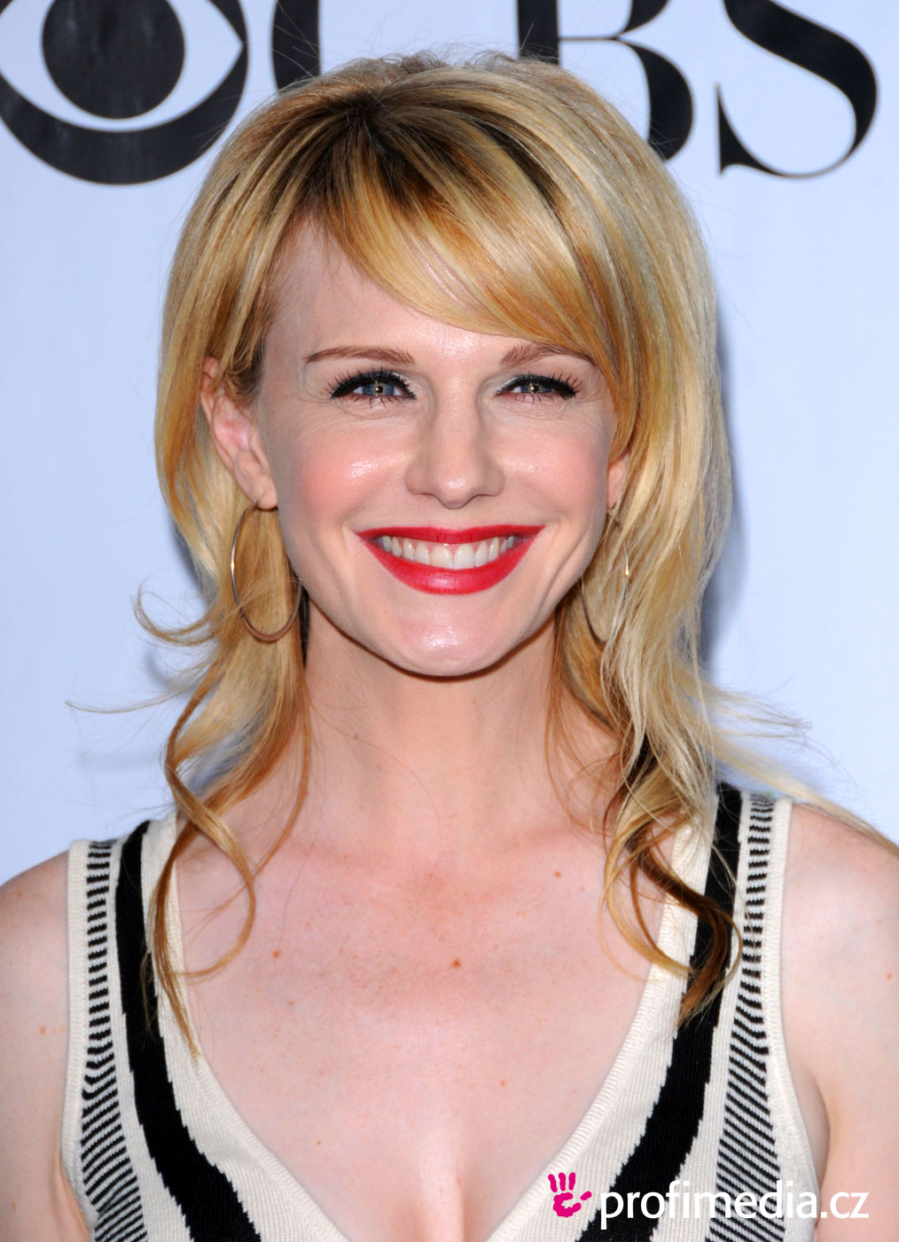 kathryn morris net worth