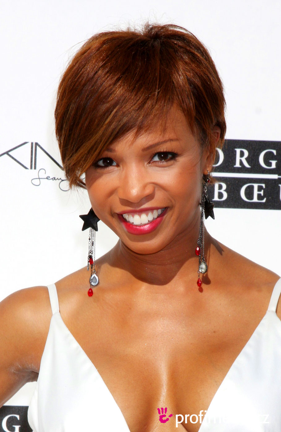 Elise Neal Net Worth