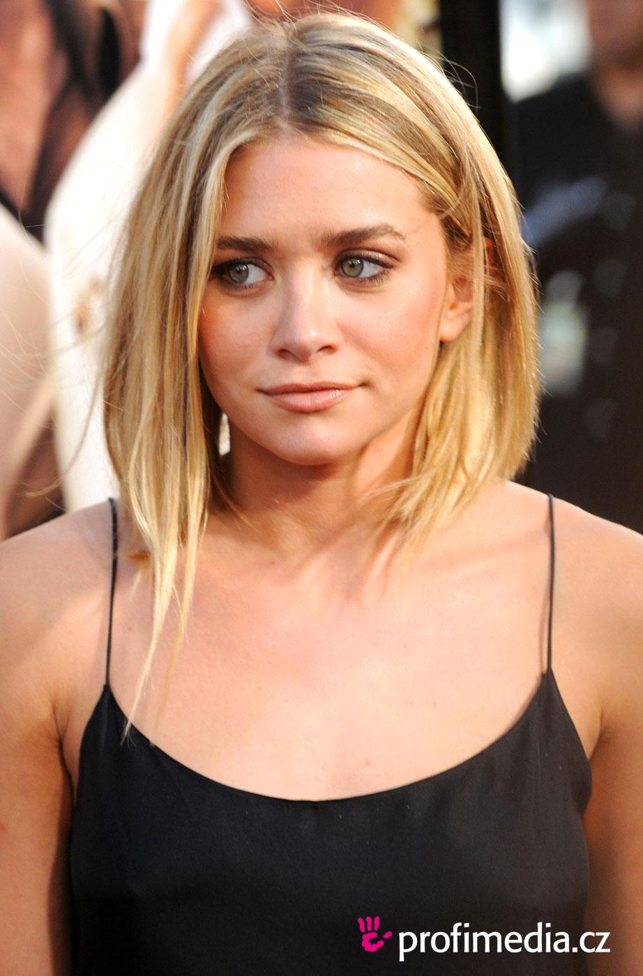 Ashley Olsen - Images Wallpaper