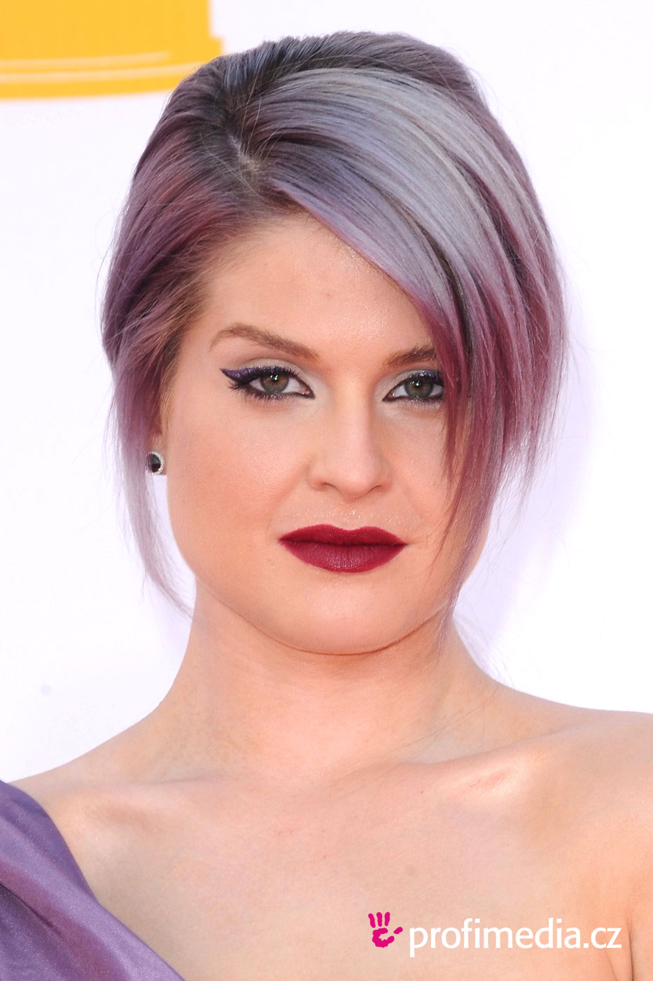kelly osbourne 2012kelly osbourne 2016, kelly osbourne one word, kelly osbourne 2017, kelly osbourne one word remix, kelly osbourne changes, kelly osbourne слушать, kelly osbourne one word mp3, kelly osbourne one word lyrics, kelly osbourne photos, kelly osbourne instagram, kelly osbourne - shut up, kelly osbourne twitter, kelly osbourne red carpet, kelly osbourne vk, kelly osbourne 2005, kelly osbourne hairstyles, kelly osbourne one world, kelly osbourne tattoos, kelly osbourne 2012, kelly osbourne glasses
