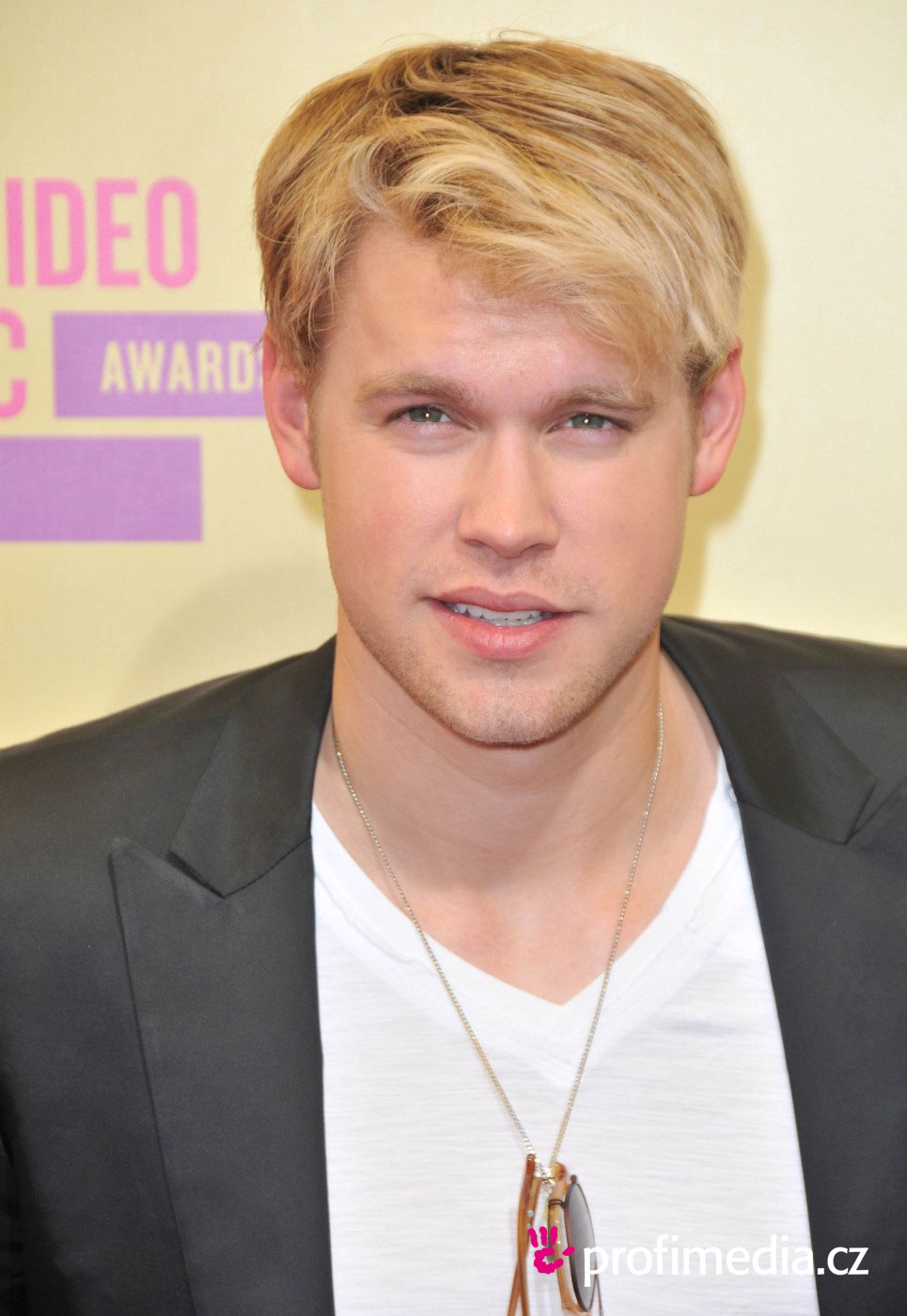 chord overstreet hold on скачатьchord overstreet hold on, chord overstreet hold on перевод, chord overstreet hold on скачать, chord overstreet hold on перевод песни, chord overstreet homeland перевод, chord overstreet hold on слушать, chord overstreet перевод, chord overstreet – hold on chords, chord overstreet – hold on минус, chord overstreet hold on mp3, chord overstreet – hold on аккорды, chord overstreet скачать, chord overstreet hold on перевод на русский, chord overstreet hold on скачать бесплатно, chord overstreet hold on текст и перевод, chord overstreet песни, chord overstreet hold on рингтон, chord overstreet hold on lyrics перевод, chord overstreet hold on скачать рингтон, chord overstreet hold on download