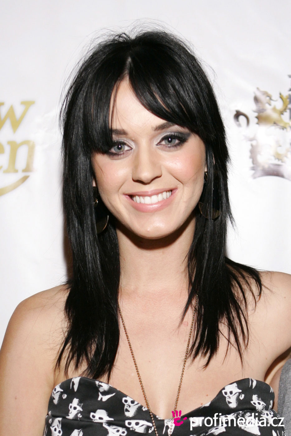 30 Sexy Katy Perry Hairstyles Slodive
