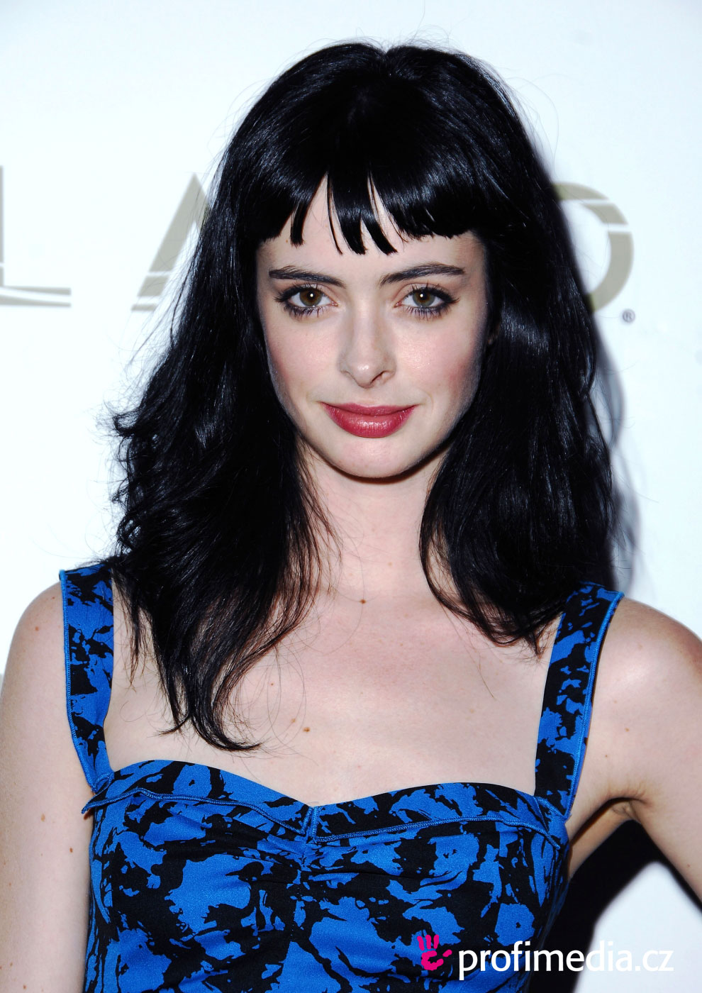 Krysten Ritter - Wallpaper