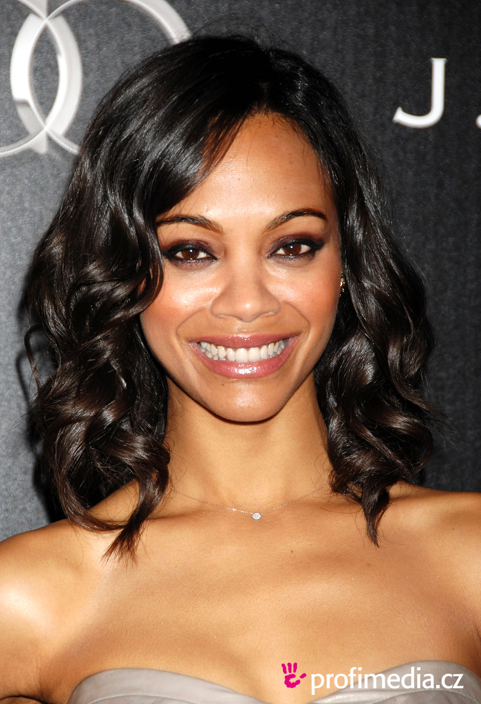 Short Black Hair: The Hottest Hairstyles Today - LiveAbout