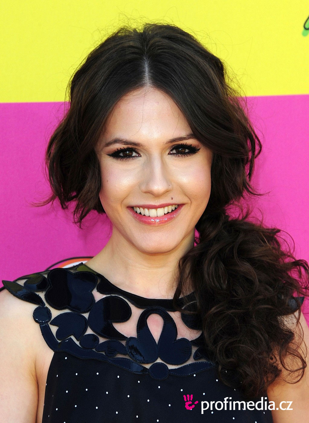 erin sanders high school musical