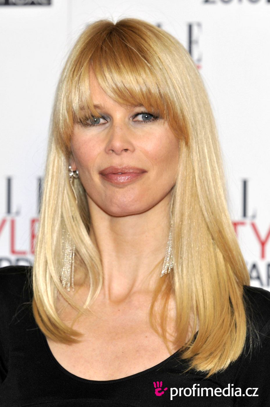 claudia schiffer dietclaudia schiffer young, claudia schiffer 90s, claudia schiffer daughter, claudia schiffer 2017, claudia schiffer guess, claudia schiffer fitness, claudia schiffer vk, claudia schiffer photo, claudia schiffer 2016, claudia schiffer vogue, claudia schiffer биография на английском, claudia schiffer wiki, claudia schiffer interview, claudia schiffer kinder, claudia schiffer wikipedia, claudia schiffer collection, claudia schiffer diet, claudia schiffer 1987, claudia schiffer model, claudia schiffer cindy crawford