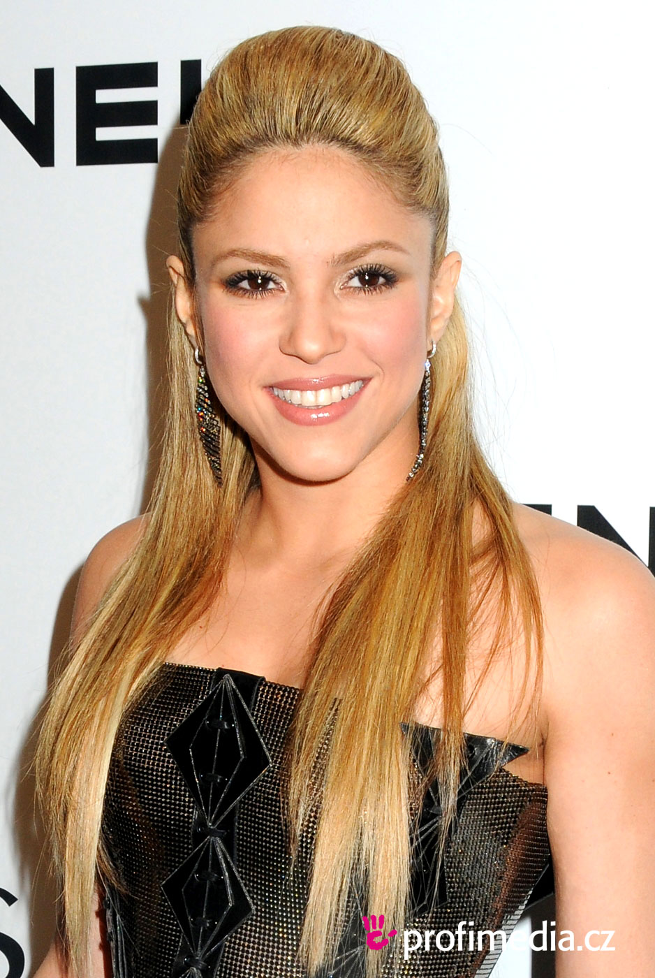 Shakira - Gallery Photo Colection