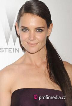Katie holmes peinados de famosos en happyhair - Peinados de famosos ...
