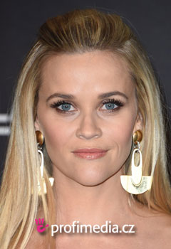 ��esy celebrit - Reese Witherspoon