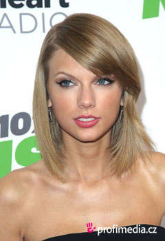 Szt�rfrizur�k - Taylor Swift