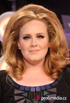 Adele - kampaus