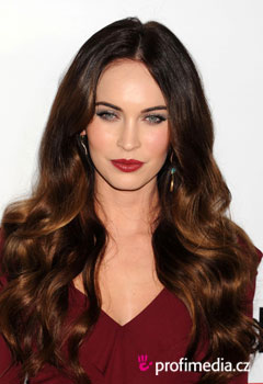 ��esy celebrit - Megan Fox