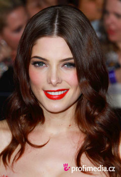 ��esy celebrit - Ashley Greene