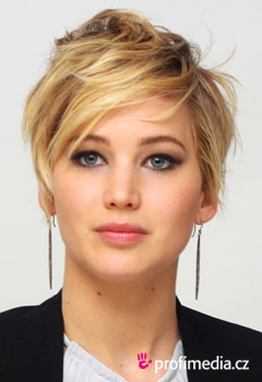 ��esy celebrit - Jennifer Lawrence