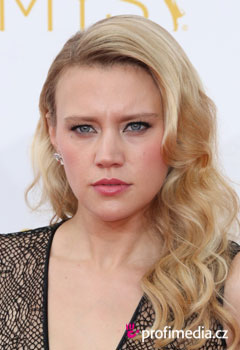 Acconciature delle star - Kate McKinnon