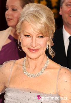 Helen mirren peinados de famosos en happyhair - Peinados de famosos ...
