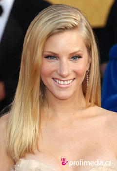 Szt�rfrizur�k - Heather Morris