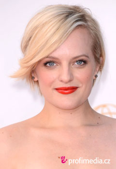 Prom hairstyle elizabeth moss elizabeth moss Braid and bun hairstyle for wedding ceremony
