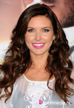 es celebrity - Audrina Patridge - Audrina Patridge