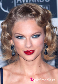 ��esy celebrit - Taylor Swift