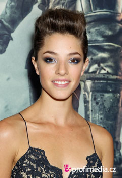 Acconciature delle star - Olivia Thirlby