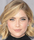 Celebrity - Ashley Benson