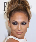 Celebrity - Jennifer Lopez